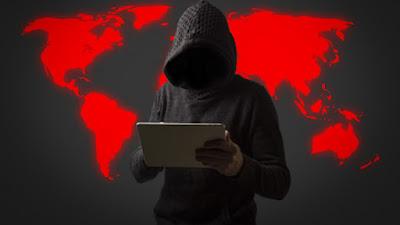 Ribuan Orang Berunjuk Rasa di Hungaria, Pertanyakan Operasi Spyware Pegasus