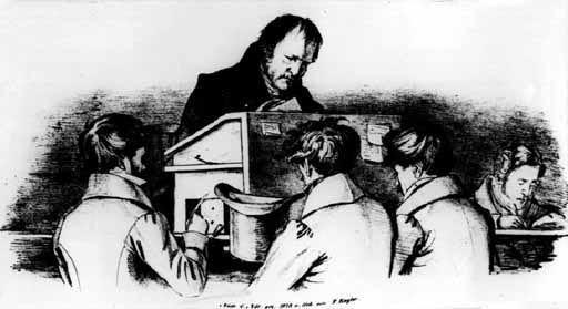 La filosofía critica | por G.W.F Hegel