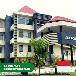 fk Universitas Khairun
