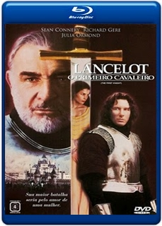 filme lancelot o primeiro cavaleiro dublado