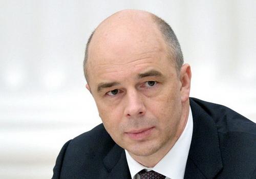 Tinuku Russia preparing to adopt cryptocurrencies