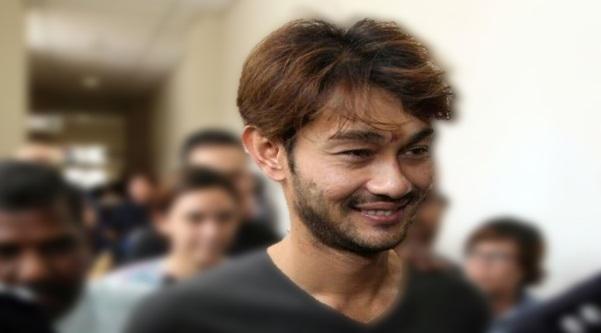 Farid Kamil Gagal Gugurkan Tuduhan Dan Akan Tetap Dibicarakan Di Mahkamah..