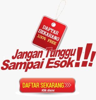 Fingo Penipuan Fingo Dilarang Di Indonesia
