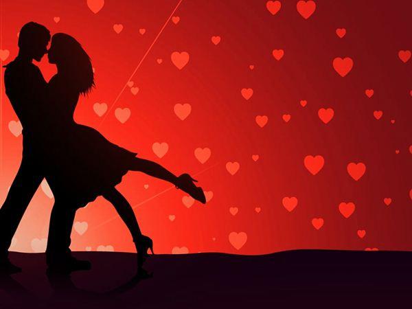 7 золотых правил притяжения любви, без которых не побороть одиночество