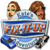 Fix It Up Kate's Adventure Game Download