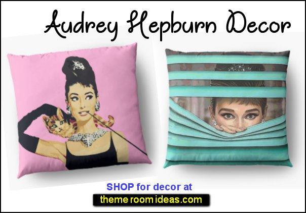 audrey hepburn decor audrey hepburn bedroom decorating hollywood movie star bedrooms