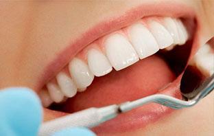 تكلفة زراعة الاسنان في جدة