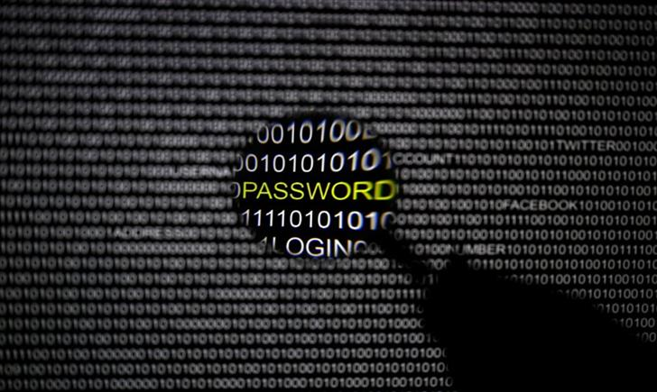 Massive Data Breach Exposes 6.6 Million Plaintext Passwords from Ad Company