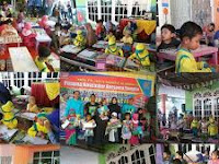 Lowongan Kerja TK AL Rasyid 2 Pekanbaru Januari 2019