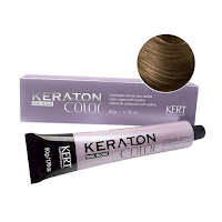 KERATON COLOR - Dual Block*