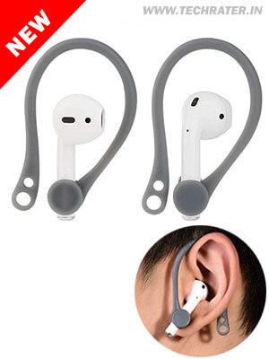 EarPods Protection hook | EarPods Clips