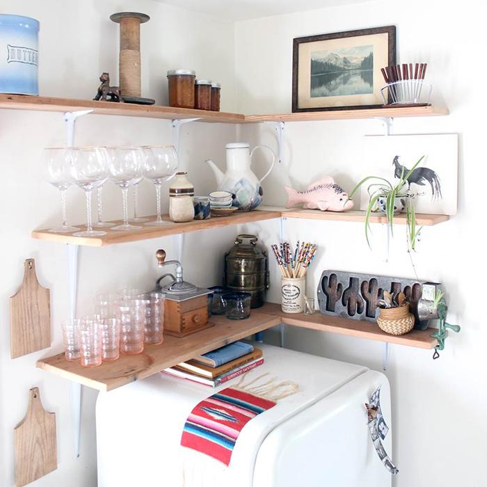 antes-y-despues-cocina-decoracion-before-after-kitchen-decoration-vintage