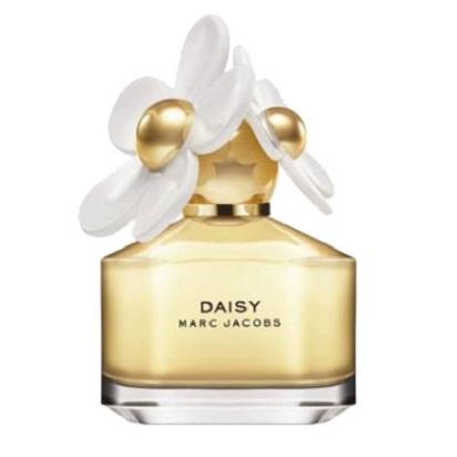 Marc Jacobs Daisy Parfum Marc Jacobs Yang Yummy Wanginya Satria Fu