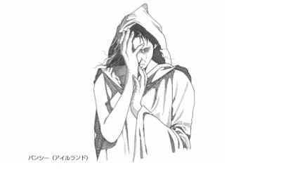 妖精+女3