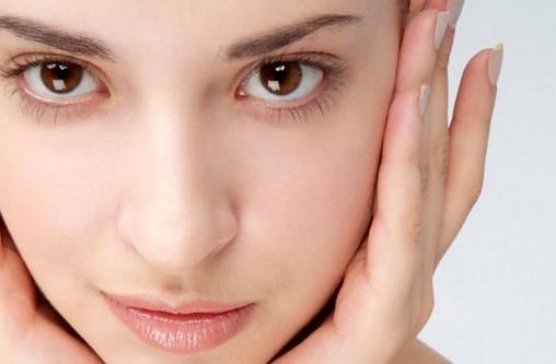 Cara merawat wajah berminyak kusam dan berjerawat hitam dengan cepat alami