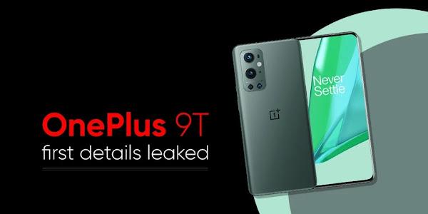 OnePlus 9T स्पेक्स में 120Hz LTPO OLED डिस्प्ले शामिल हो सकता है, इस साल OnePlus 9T Pro नहीं
