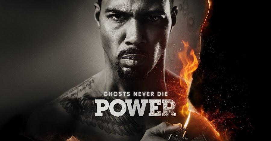 Power: 5×7