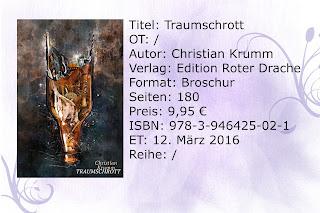 http://anni-chans-fantastic-books.blogspot.com/2016/03/rezension-traumschrott-von-christian.html