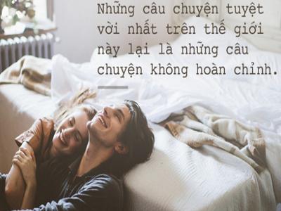 câu nói stt hay về tình yêu đẹp dễ thương