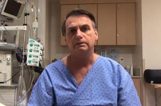 http://vnoticia.com.br/noticia/3416-cirurgia-de-bolsonaro-para-retirar-bolsa-de-colostomia-confirmada-para-esta-segunda-feira