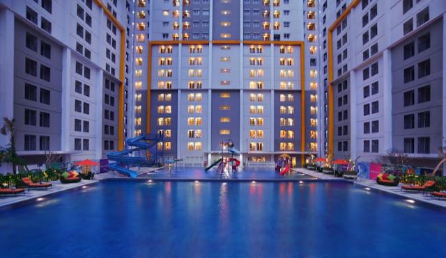 Bicara Strategis, Bicara Ara Hotel Gading Serpong