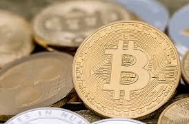 The 4 Most Popular Ways to Earn Free Bitcoin   Tips to earn money