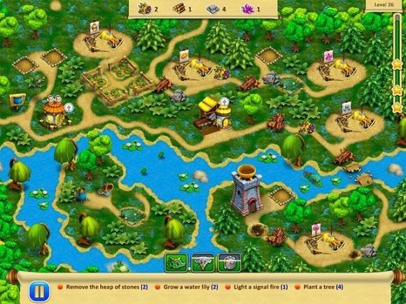 gnomes-garden-pc-screenshot-www.ovagames.com-3