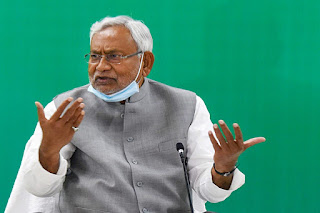 nitish-may-take-tough-decision
