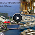 Watch! Steel Industry in Iligan will be revive! Around $1.8 Billion Investments Awaits!