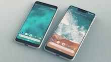 Google Pixel 3 dan Pixel 3 XL Resmi Dirilis dengan Layar Lebih Besar dan Kemampuan Kamera yang Lebih Ditingkatkan