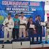 Bupati Cup 2019, Atlet Kecamatan Karawang Timur Dominasi Cabor Judo
