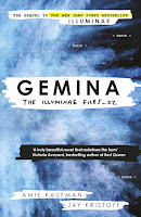 http://nothingbutn9erz.blogspot.co.at/2017/02/gemina-amie-kaufman-jay-kristoff-rezension.html