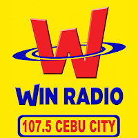 Win Radio Cebu DYNU 107.5Mhz
