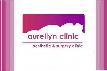 Lowongan Aurellyn Clinic Pekanbaru Januari 2019