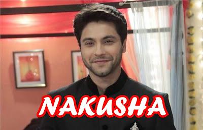 Sinopsis Nakusha ANTV Episode 101-200