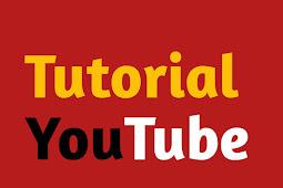 Cara Mudah Mengganti Thumbnail dari Video YouTube di Android