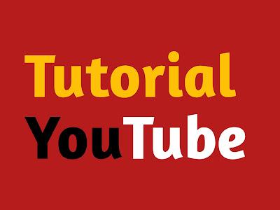Cara Setting Channel YouTube Baru Agar Banyak yang Nonton