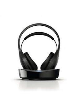 Fungsi Headset Bluetooth atau Wireless Earphone yang Perlu Kamu Tahu