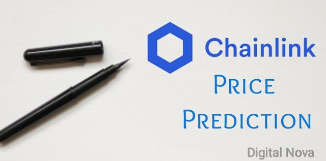Chainlink (LINK) Price Prediction 2020, 2023, 2025
