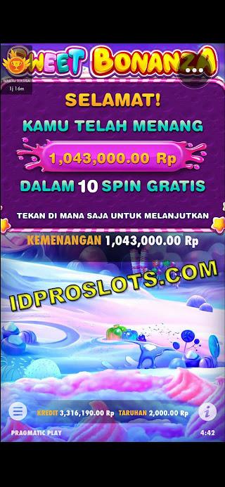 Cheat Slot Game Indonesia Terpercaya Gunakan Cara ini !
