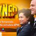 """¡Ya tiene fecha! Univisión PR revela cuándo estrena la nueva temporada de """"Zeynep"""""""