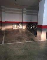piso en venta plaza calle rio ter castellon garaje