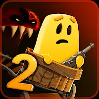 Hopeless 2: Cave Escape Apk Download Mod+Hack
