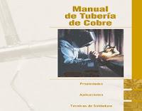 manual-de-tubería-de-cobre