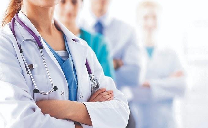 Médicos piden #CorteAbortoNo por objeción de conciencia