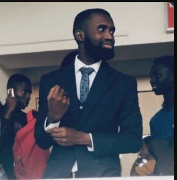 COZA pastor Apologizes For Raping TImi Dakolo's Wife.