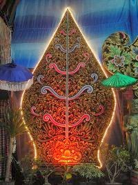 Welcomes Greeting Bali Tours Packages