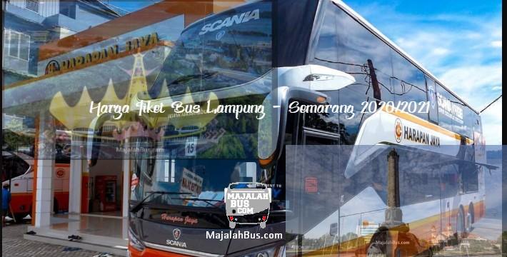 Promo brosur tabel angsuran kredit dp cicilan ringan murah fortuner, agya, sienta, kijang innova,. Harga Tiket Bus Lampung - Semarang