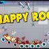 Happy Room otro minijuego online de los que enganchan