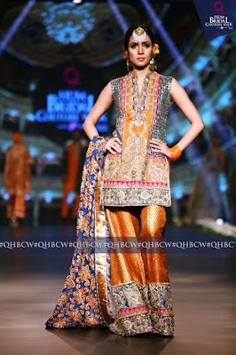 mehdi-designer-bridal-dresses-collection-2016-17-hum-bridal-couture-week-7